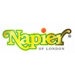 Napier of London