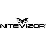 NiteVizor