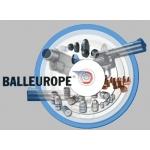 Balleurope