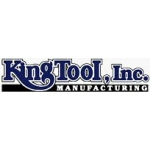 King Tool