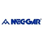 Mec-Gar