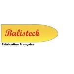Balistech