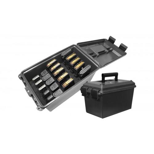 Accessoires & Pièces pour AR-15
