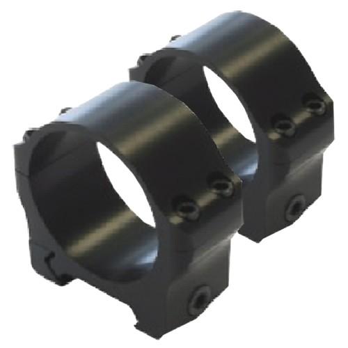 34mm Rings