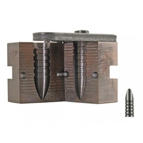 Bullet Molds