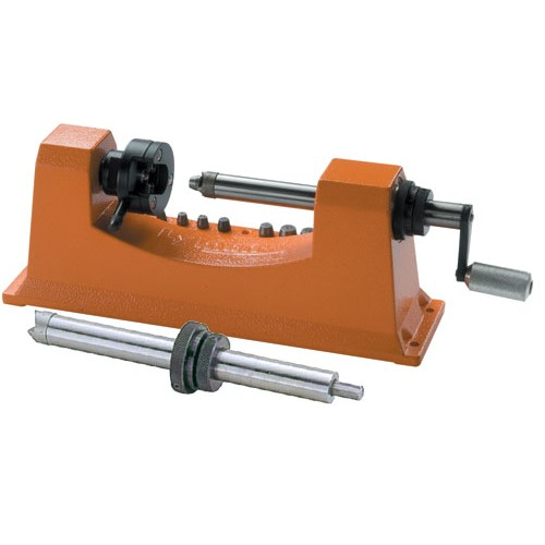 Manual Case Trimmers