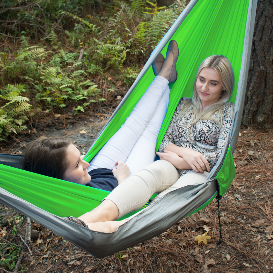 Matériels & Accessoires de Camping & Tentes