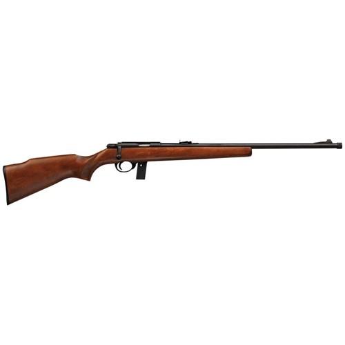 Carabines & Fusils de Chasse