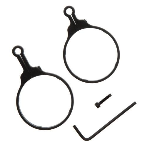 Rifle Scope Accessories