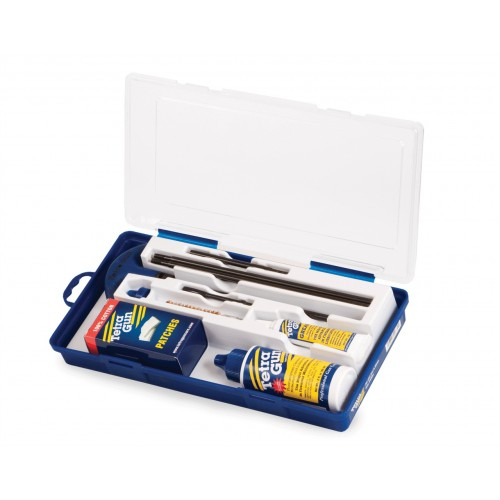 Handgun Cleaning Kits