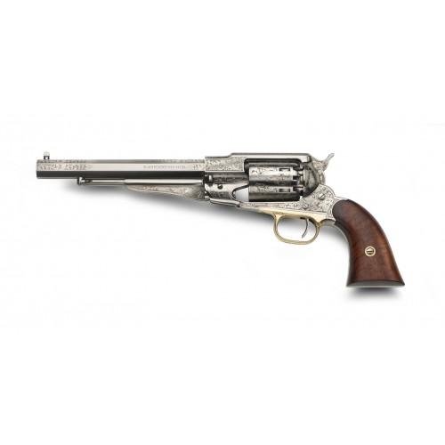 44 Caliber Revolvers