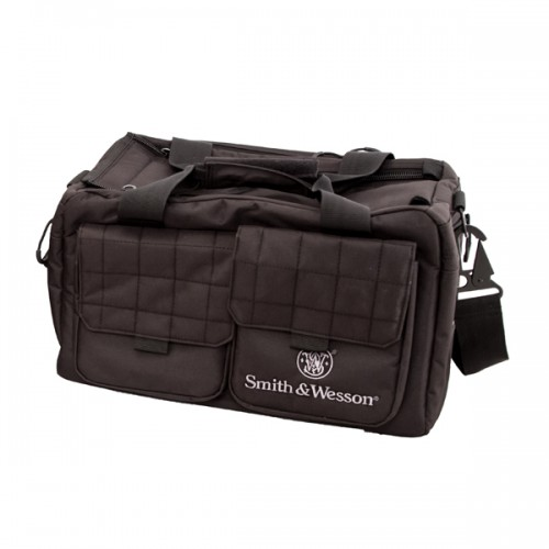 Rangebags & Hunting Bags