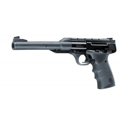 Pistolets à Air Comprimé