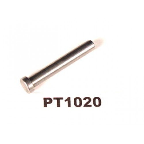 Lee Parts Larg_Pin_(Prime_Tool