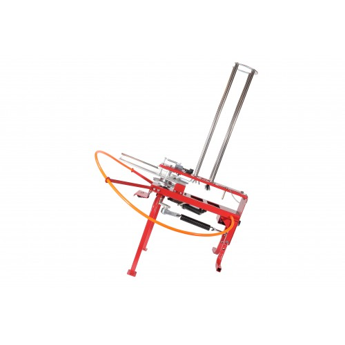 Trius Launch Pad Electric Trap Target Thrower