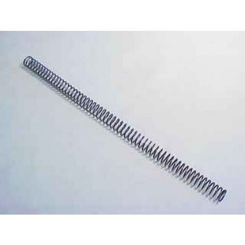 Lee Parts Main_Spring_62_Coil