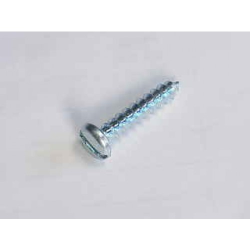 Lee Parts Screw_#10_X_1_Type_A