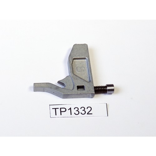 Lee Parts New Primer Arm Small