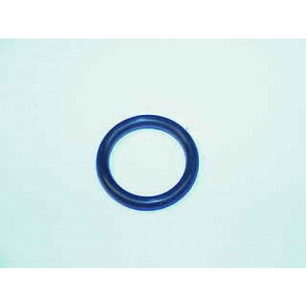 Lee Parts O-Ring_7/16_X_.070
