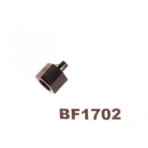 Lee Parts Buffer_&_Stop