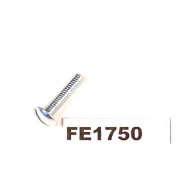 Lee Parts 8-32X3/4_Sltd_Trus_H