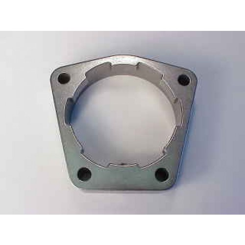 Lee Parts Turret_Ring
