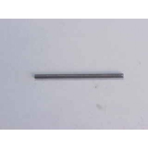 Lee Parts Ejector_Pin