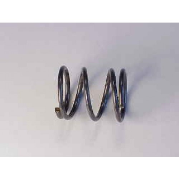 Lee Parts Spring_.062_Wire