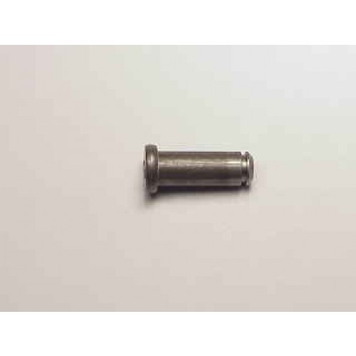 Lee Parts Clevis_Ram_Pin