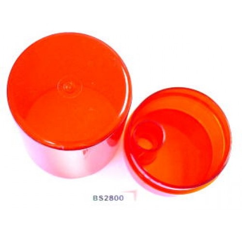 Lee Parts Red_Sizer_Box
