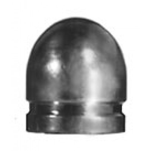 Lee 2-Cavity Bullet Mold 365-95-1R