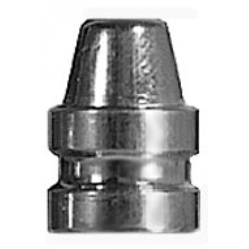 Lee 2-Cavity Bullet Mold 401-145-SWC