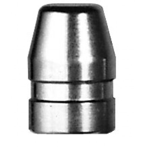 Lee 2-Cavity Bullet Mold 401-175-TC