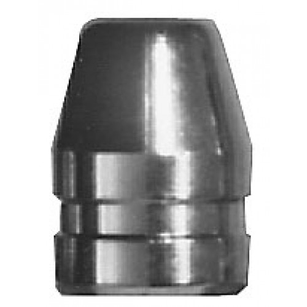 Lee 6-Cavity Bullet Mold 452-230-TC
