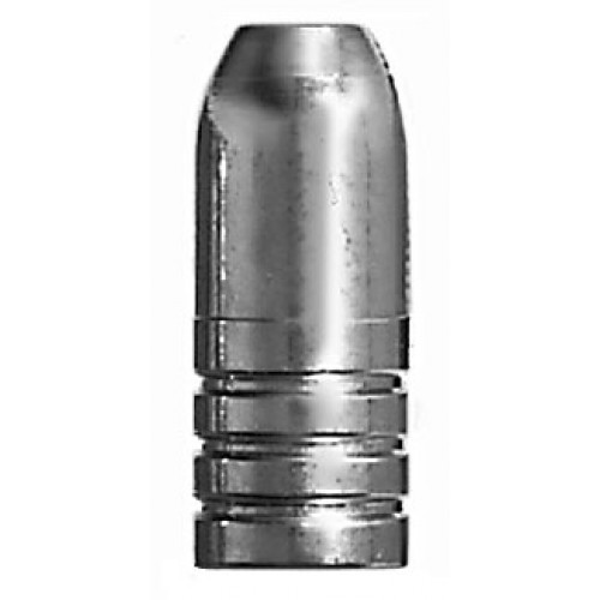 Lee 2-Cavity Bullet Mold 457-450F