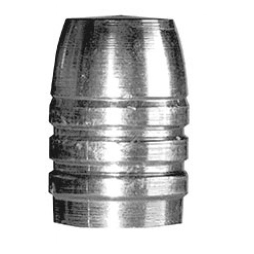 Lee 2-Cavity Bullet Mold 476C-325-RF