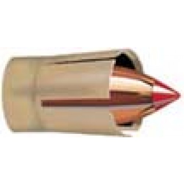 Hornady Sabots w/Bullet .45 200g SST/Ml x20
