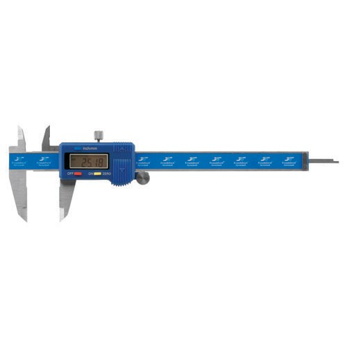 Frankford Arsenal Electronic Caliper 150mm Stainless Steel