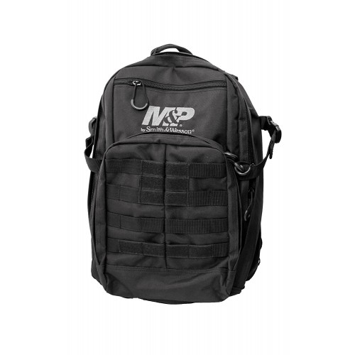 Smith & Wesson Duty Series Backpack