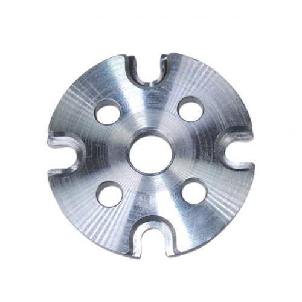 Lee Auto Breech Lock Pro Shell Plate #2 45 ACP, 30/06, 308