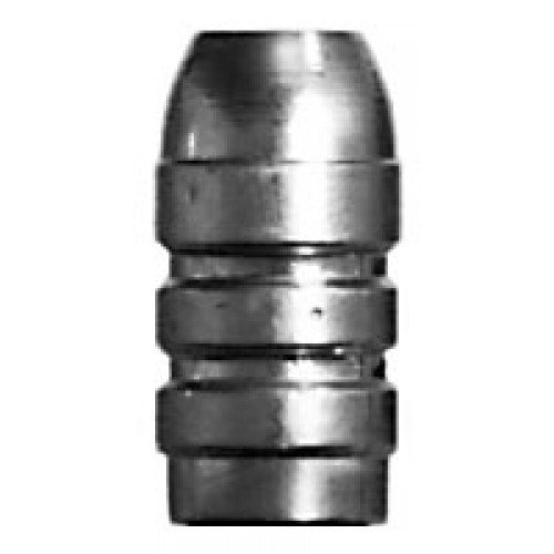 Lee 2-Cavity Bullet Mold 309C-113F