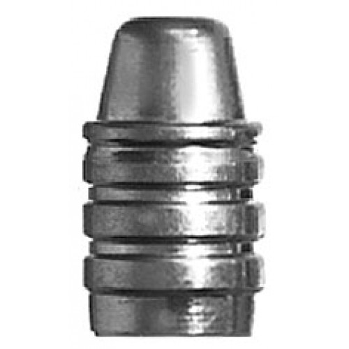 Lee 6-Cavity Bullet Mold 429C-240-SWC