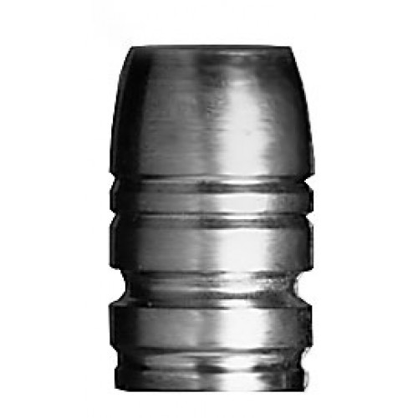 Lee 2-Cavity Bullet Mold 452C-300-RF
