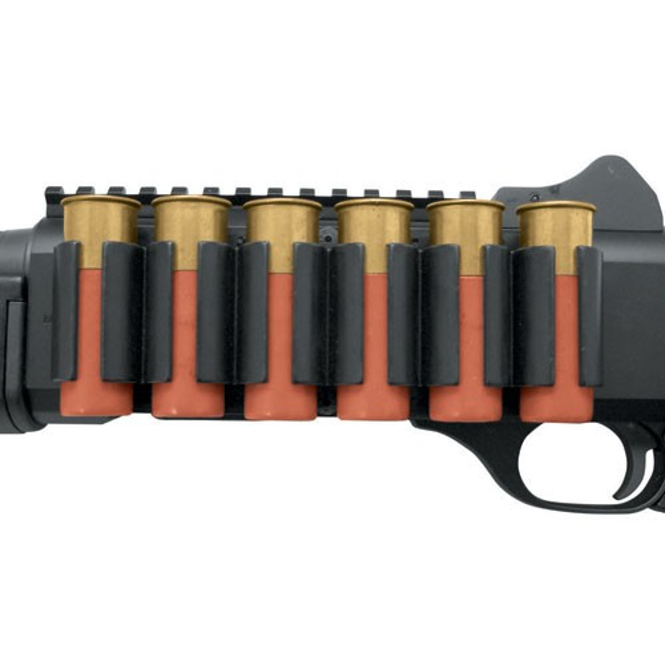 Tacstar SideSaddle Benelli M1, M2, Super 90, Stoeger 2000