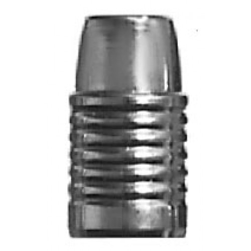 Lee 6-Cavity Bullet Mold 358TL-158-SWC