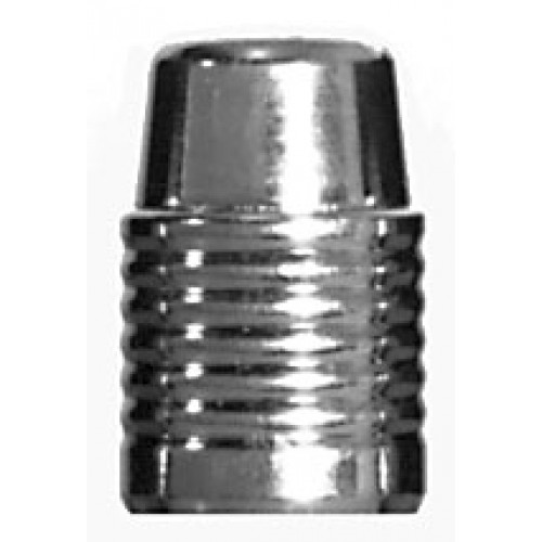 Lee 2-Cavity Bullet Mold 410TL-210-SWC