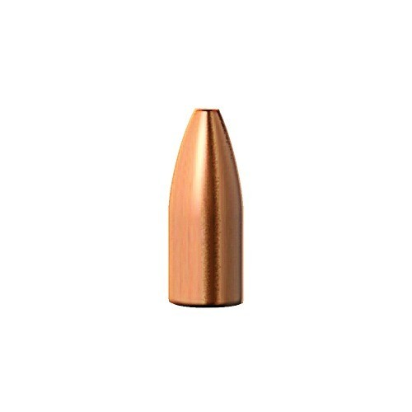 Barnes 30170 Varmint Grenade .22 Hornet / .224 30g VG FB x100