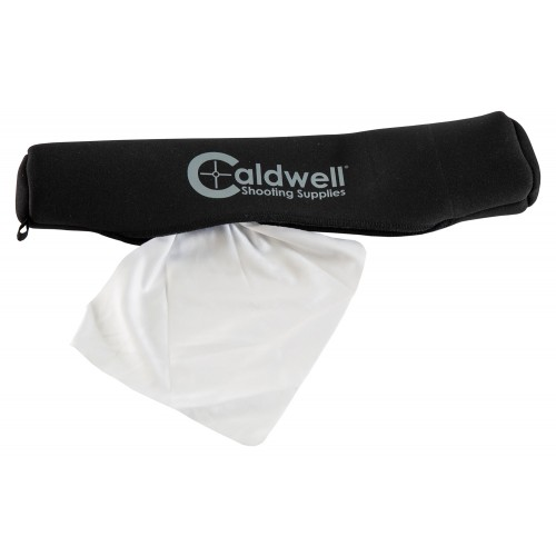 Caldwell Optic Armor Scope Cover Large