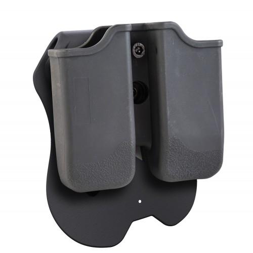 Caldwell Tac Ops Holster Magazine 1911