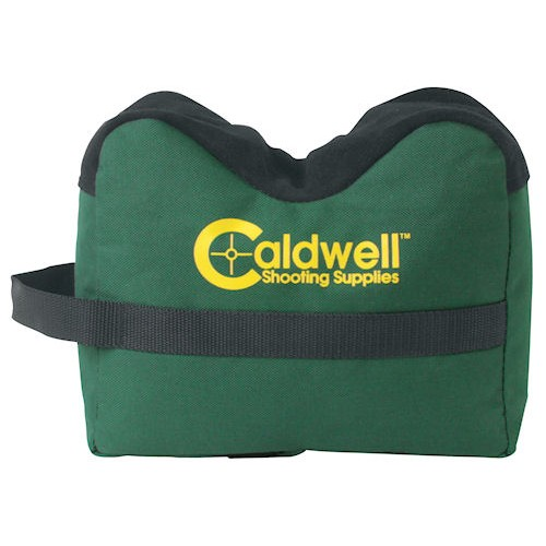 Caldwell DeadShot Front Shooting Rest Bag Nylon